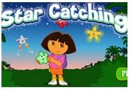 Juegos para Niños