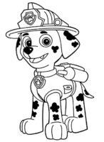 colorear-patrulla-canina